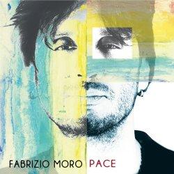Pace - Fabrizio Moro