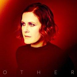 Other - Alison Moyet