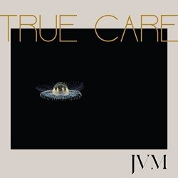 True Care - James Vincent McMorrow
