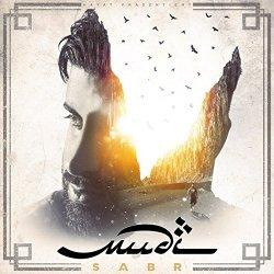 Sabr - Mudi