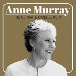 The Ultimate Collection (2017) - Anne Murray