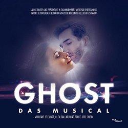 Ghost - Das Musical - Musical