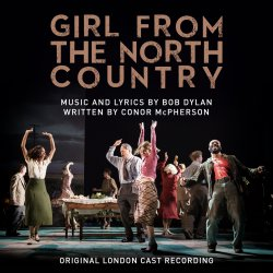 Girl From The North Country - Musical