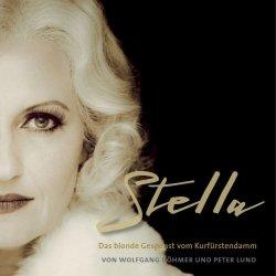 Stella - Das blonde Gespenst vom Kurfürstendamm - Musical