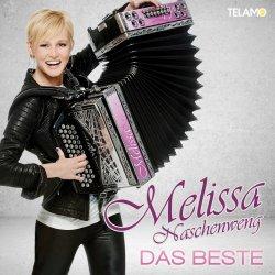 Das Beste - Melissa Naschenweng