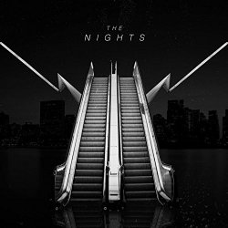 The Nights - Nights