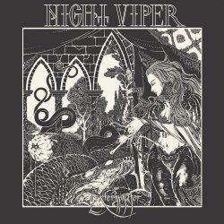 Exterminator - Night Viper