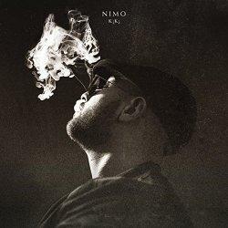 Kiki - Nimo