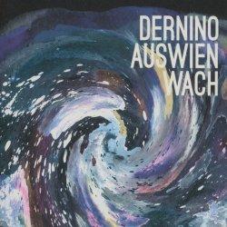 Wach - Nino aus Wien