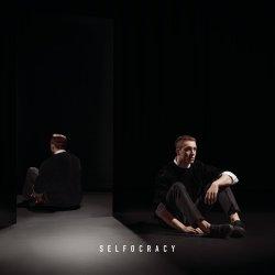 Selfocrazy - Loic Nottet