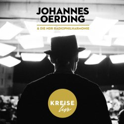 Kreise live - {Johannes Oerding} + {NDR Radiophilharmnonie}