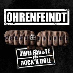 Zwei Fäuste Für Rock