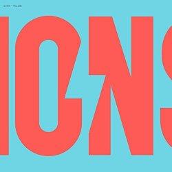 Millions - Olsson