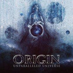 Unparalleled Universe - Origin