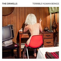 Terrible Human Beings - Orwells