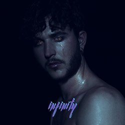 Infinity - Oscar And The Wolf