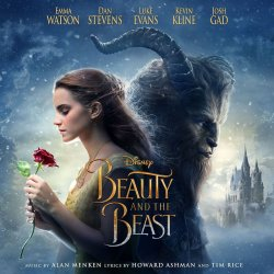 Beauty And The Beast (2017) - Soundtrack