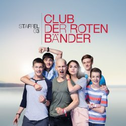 Club der roten Bänder - Staffel 3 - Soundtrack