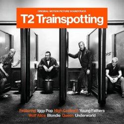 T2: Trainspotting - Soundtrack