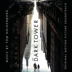 The Dark Tower - Soundtrack