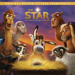 The Star - Soundtrack