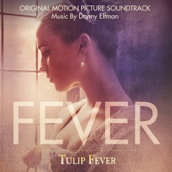 Tulip Fever - Soundtrack