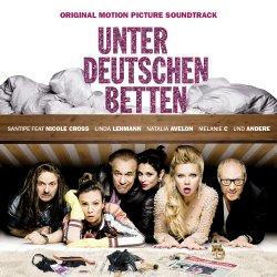 Unter deutschen Betten - Soundtrack