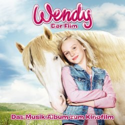 Wendy - Der Film - Soundtrack