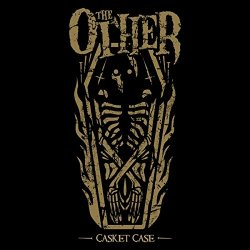 Casket Case - Other