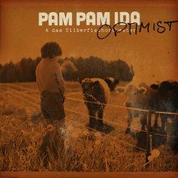 Optimist - {Pam Pam Ida} + das Silberfischorchester