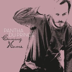 Coming Home - Pantha Du Prince