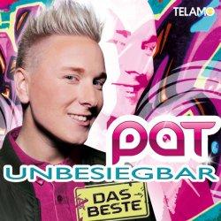 Unbesiegbar - Das Beste - Pat