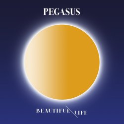 Beautiful Life - Pegasus