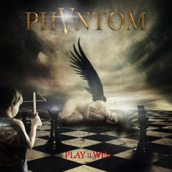 Play To Win - Phantom 5