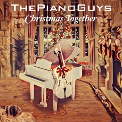 piano guys titanium mp3