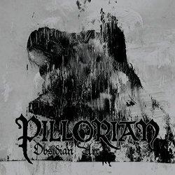 Obsidian Arc - Pillorian