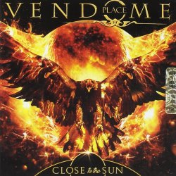 Close To The Sun - Place Vendome