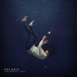 The Mortal Coil - Polaris