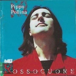 Rossocuore - Pippo Pollina