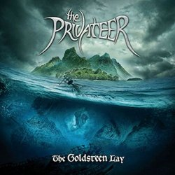The Goldsteen Lay - Privateer