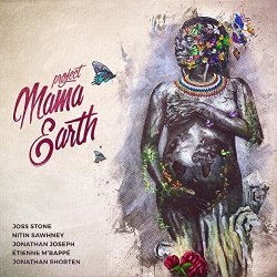 Mama Earth - Project Mama Earth