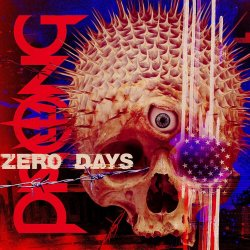 Zero Days - Prong