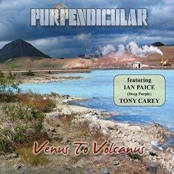 Venus To Volcanus - Purpendicular