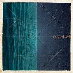 Racquet Club - Racquet Club