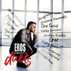 Eros Duets - Eros Ramazzotti
