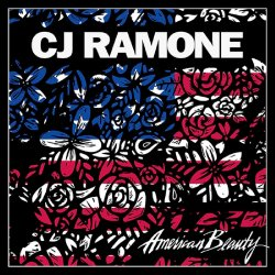 American Beauty - CJ Ramone