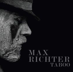 Taboo (Soundtrack) - Max Richter