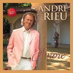 Amore - Andre Rieu