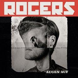 Augen auf - Rogers