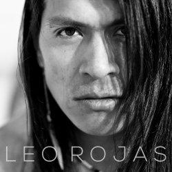 Leo Rojas - Leo Rojas